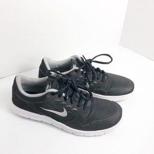 Nike Athletic Shoes. Size 10
